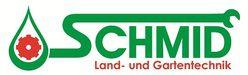 Schmidt Katharina